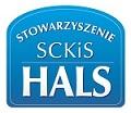 SCKiS Hals Warszawa